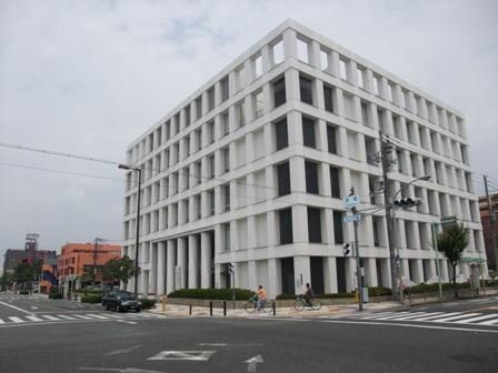 2009 基礎Ⅰ大阪コース 005 リサイズ.jpg
