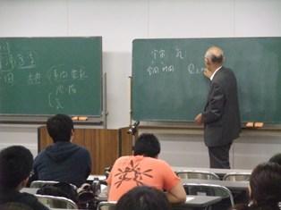 2009 花田学園 003 リサイズ.jpg