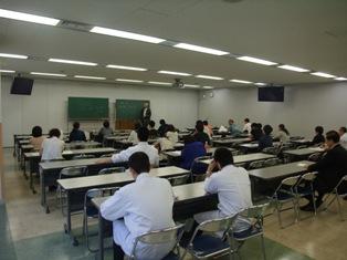 2009 花田学園 007 リサイズ.jpg