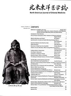 2010 NAJOM 北米東洋医学誌 11月号 リサイズ.jpg