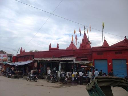 2011 インド旅行 346 ドゥルガー寺院 リサイズ.jpg
