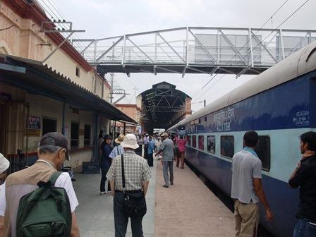 2011 インド旅行 367 リサイズ.jpg