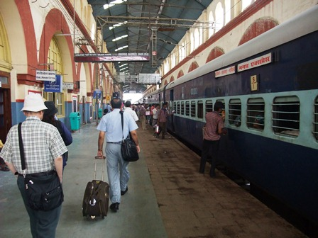 2011 インド旅行 368 リサイズ.jpg
