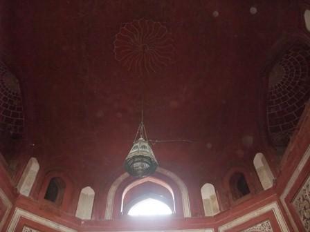 2011 インド旅行 387 リサイズ.jpg