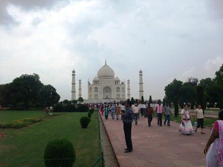 2011 インド旅行 392 リサイズ.jpg