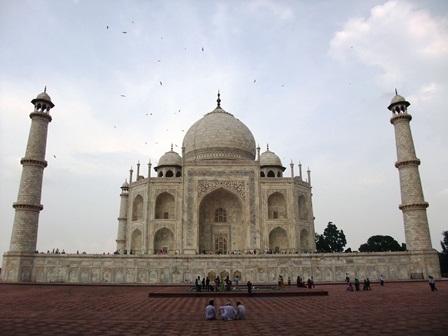 2011 インド旅行 423 モスク側から撮影 リサイズ.jpg