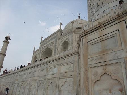 2011 インド旅行 426 リサイズ.jpg