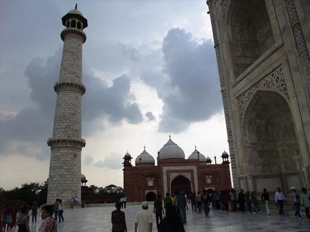 2011 インド旅行 433 リサイズ.jpg