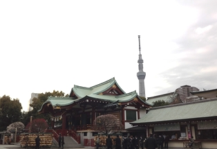 2012 亀戸天神社とスカイツリー_0023.jpg