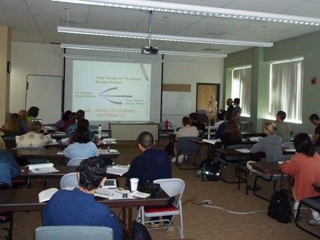 ボストンセミナー2008_08 第5回 088 リサイズ.jpg