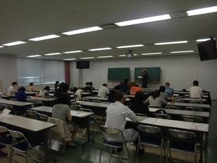 2009 花田学園 001 リサイズ.jpg