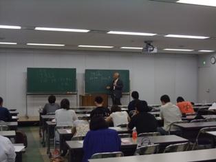 2009 花田学園 009 リサイズ.jpg