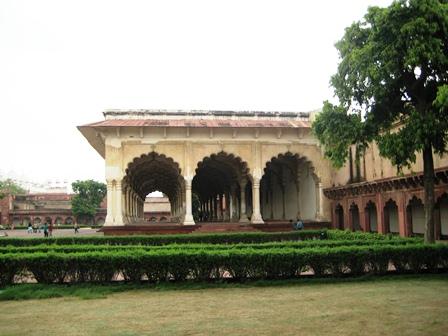 2011 インド旅行 105 リサイズ.jpg