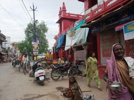 2011 インド旅行 344 ドゥルガー寺院 リサイズ.jpg
