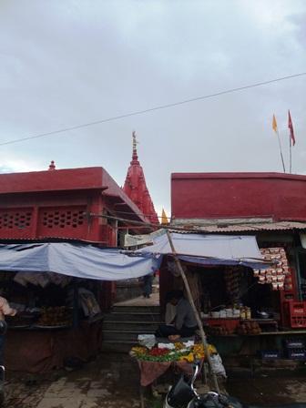 2011 インド旅行 345 ドゥルガー寺院 リサイズ.jpg