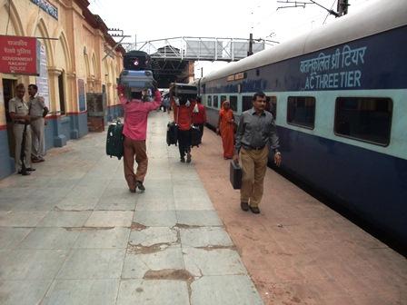 2011 インド旅行 364 リサイズ.jpg