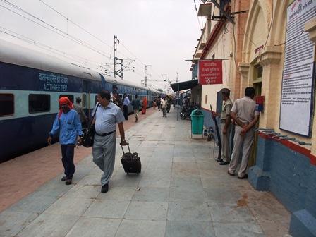 2011 インド旅行 366 リサイズ.jpg