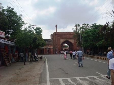2011 インド旅行 372 リサイズ.jpg