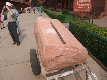 2011 インド旅行 376 リサイズ.jpg