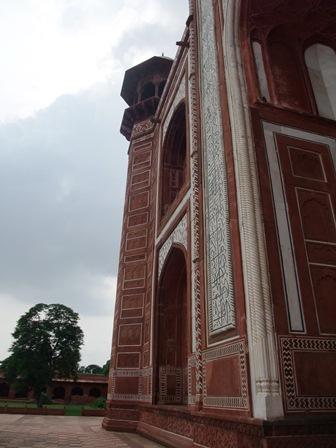 2011 インド旅行 386 リサイズ.jpg