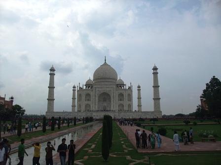 2011 インド旅行 400 リサイズ.jpg