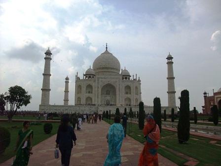 2011 インド旅行 403 リサイズ.jpg