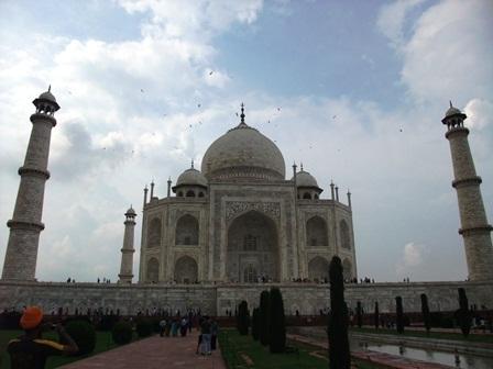 2011 インド旅行 404 リサイズ.jpg