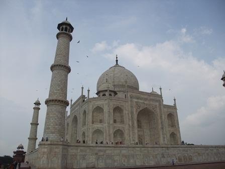 2011 インド旅行 425 リサイズ.jpg