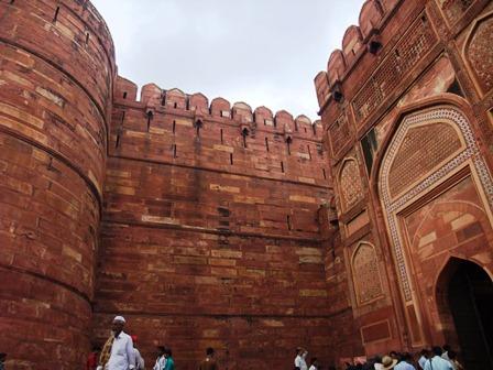2011 インド旅行 442 リサイズ.jpg