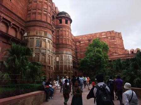 2011 インド旅行 443 リサイズ.jpg
