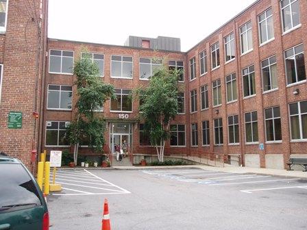 ボストンセミナー2008_08 第5回 072 リサイズ.jpg