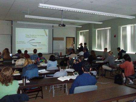 ボストンセミナー2008_08 第5回 087 リサイズ.jpg